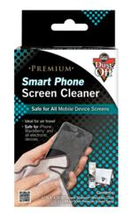 Smart Phone Cleaning Kit from Dust-Off